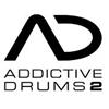 Addictive Drums за Windows 8