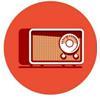 All-Radio за Windows 8