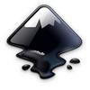 Inkscape за Windows 8