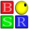 BSR Screen Recorder за Windows 8