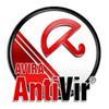 Avira Antivirus за Windows 8