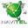 Navitel Navigator Update Center