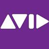 Avid Media Composer за Windows 8