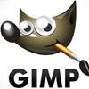 GIMP за Windows 8