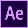 Adobe After Effects за Windows 8