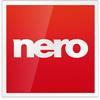 Nero за Windows 8